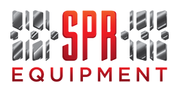 SPR Equipment